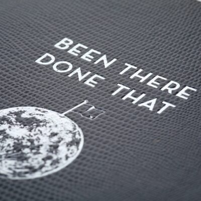 a5-notebook-cosmic-collection-been-there-done-that-02-amara