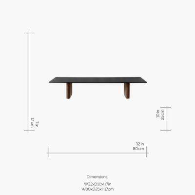column-rectangular-shelf-walnut-02-amara