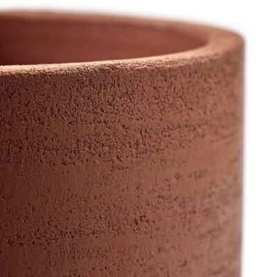 cylinder-plant-pot-red-large-02-amara