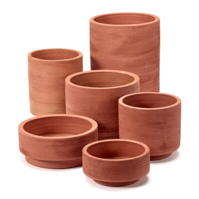 cylinder-plant-pot-red-large-03-amara