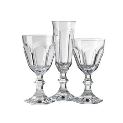 dolce-vita-small-wine-glass-clear-03-amara