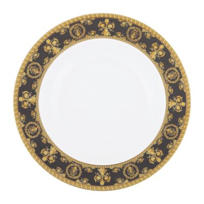 i-love-baroque-deep-plate-black-06-amara