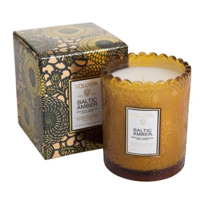 japonica-limited-edition-candle-baltic-amber-175g-02-amara