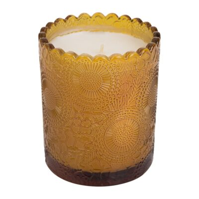 japonica-limited-edition-candle-baltic-amber-175g-03-amara