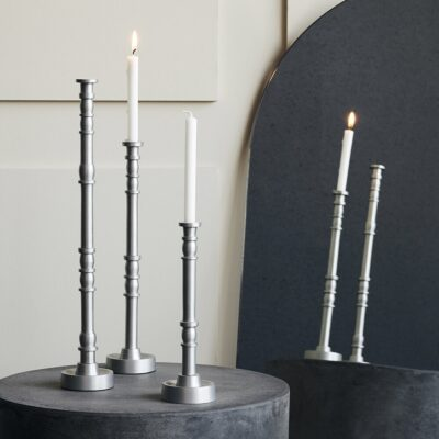 jersey-candle-stand-large-silver-04-amara