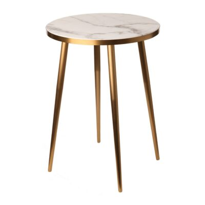 marble-look-side-table-white-02-amara