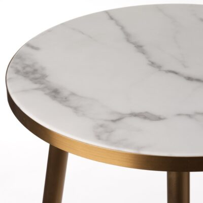 marble-look-side-table-white-03-amara