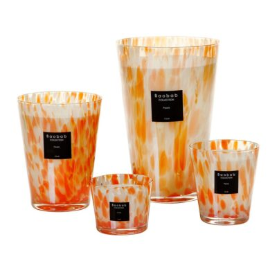pearls-scented-candle-coral-pearls-35cm-02-amara