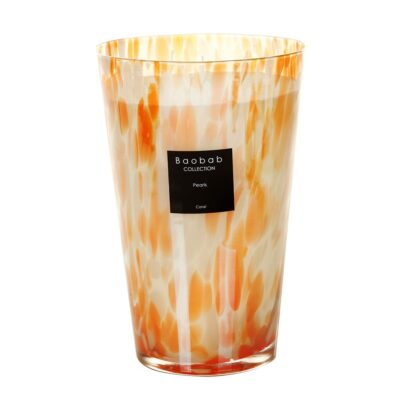 pearls-scented-candle-coral-pearls-35cm-04-amara