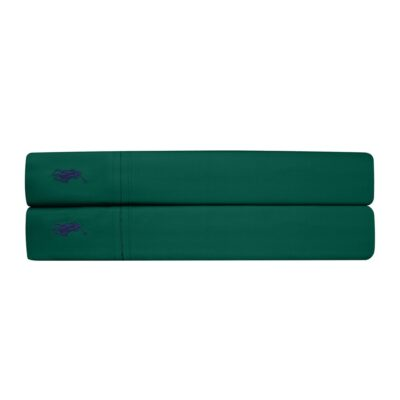 player-flat-sheet-evergreen-double-02-amara