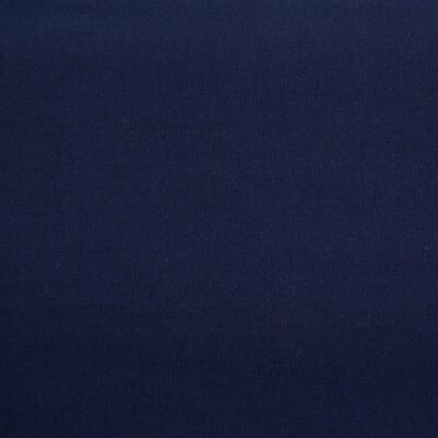 polo-player-navy-fitted-sheet-super-king-1-02-amara