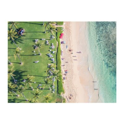 two-sided-hawaii-puzzle-500-piece-02-amara