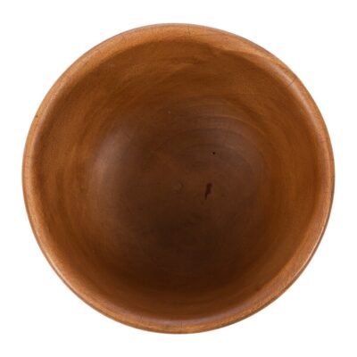 wooden-bowl-with-legs-03-amara