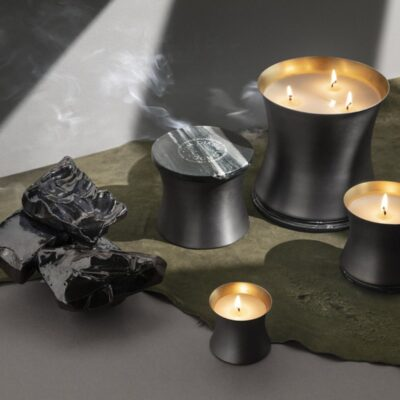 alchemy-travel-candle-60g