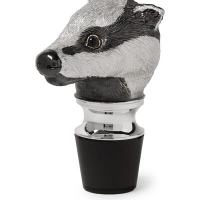 badger-sterling-silver-and-crystal-decanter-666467151988632