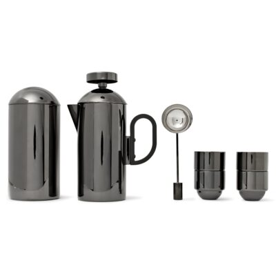 brew-coated-stainless-steel-cafetiere-set-3633577411207438