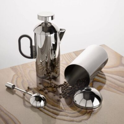 brew-coffee-caddy-stainless-steel