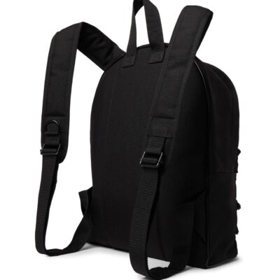 canvas-backpack-22527730565544229