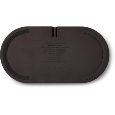 drop-xl-watch-edition-wireless-charger-31432202865448635