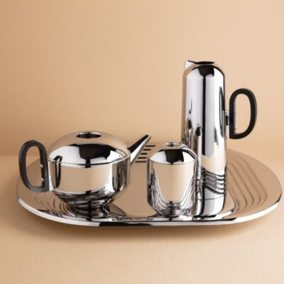 form-caddy-stainless-steel
