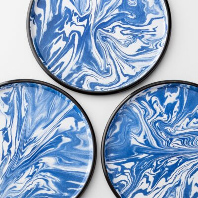 marbled-enamelware-tray