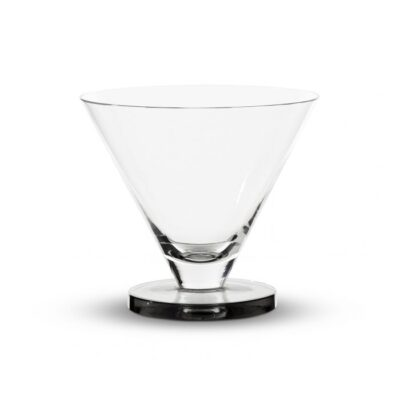 puck-cocktail-glass-x-2