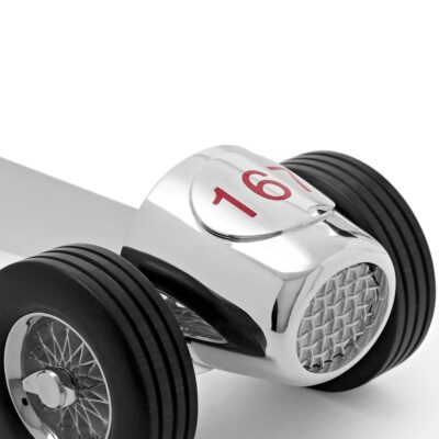 racing-car-sterling-silver-and-enamel-cocktail-shaker-3983529958960043
