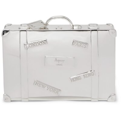 suitcase-sterling-silver-trinket-box-6499664598522241