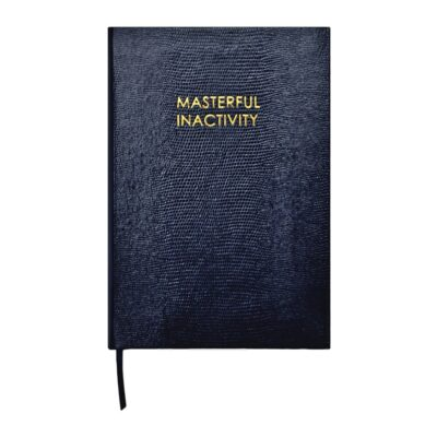 a5-notebook-wise-and-witty-masterful-inactivity