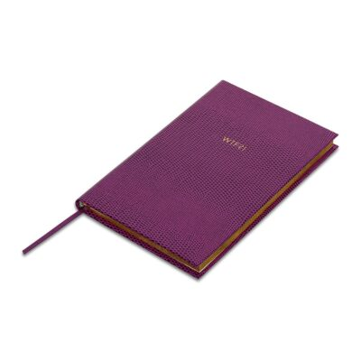 a6-notebook-wtf