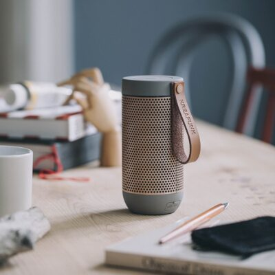afunk-360-degrees-bluetooth-speaker-cool-grey-rose-gold