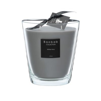 all-seasons-scented-candle-white-rhino-16cm