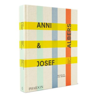 anni-josef-albers-equal-and-unequal-hardcover-book-560971904574282