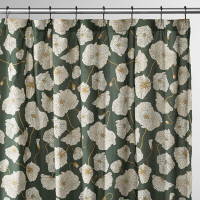 blooming-field-shower-curtain