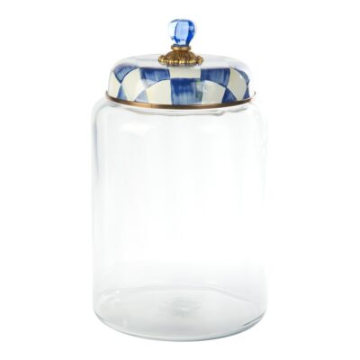 check-storage-canister-biggest-royal-check