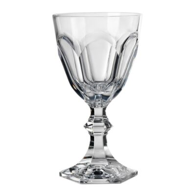 dolce-vita-small-wine-glass-clear