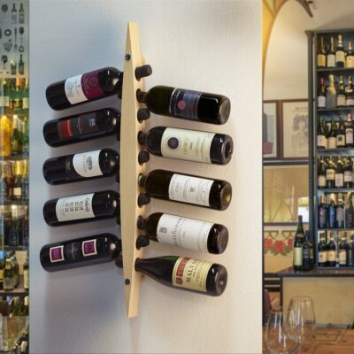 enoteca-wine-bottle-stand-natural