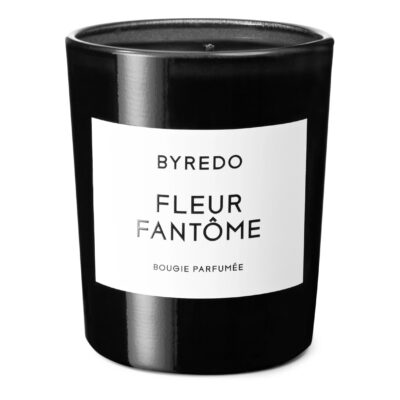 fleur-fantome-scented-candle-70g-22831760542782939