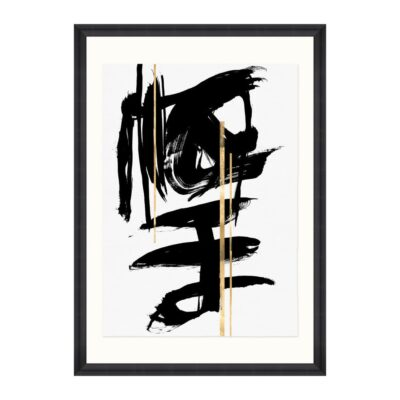gestural-abstraction-print