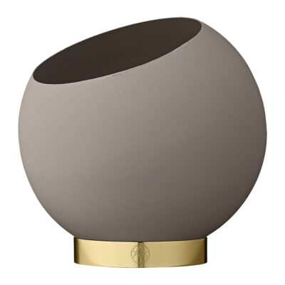 globe-flower-pot-taupe-small