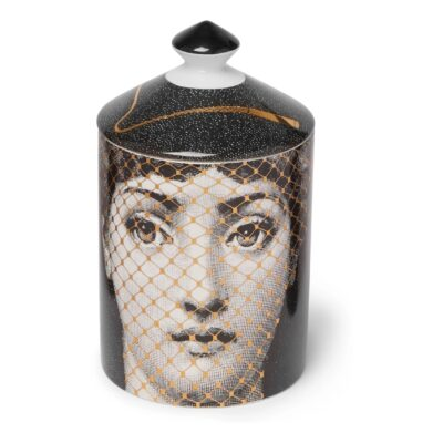 golden-burlesque-scented-candle-300g-3633577411998970
