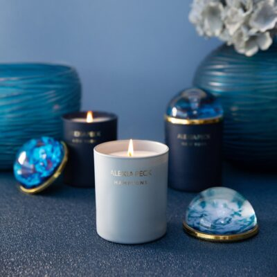 hamptons-candle-paperweight-honeysuckle-pear