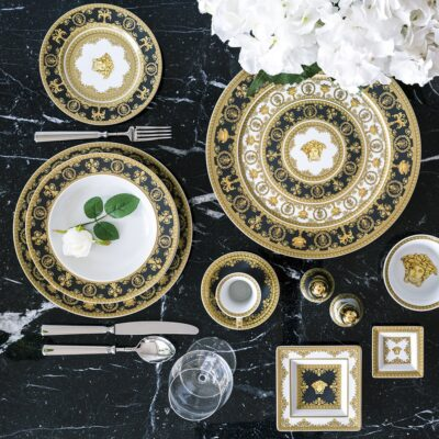 i-love-baroque-deep-plate-black