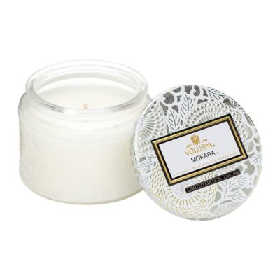 japonica-limited-edition-candle-mokara-90g