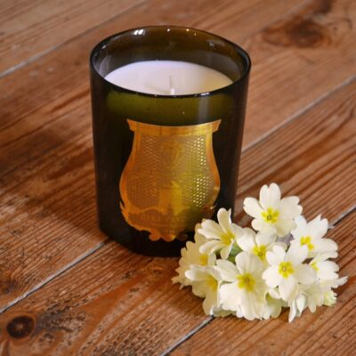 josephine-scented-candle-270g