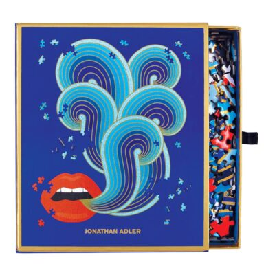 lips-shaped-puzzle-750-piece