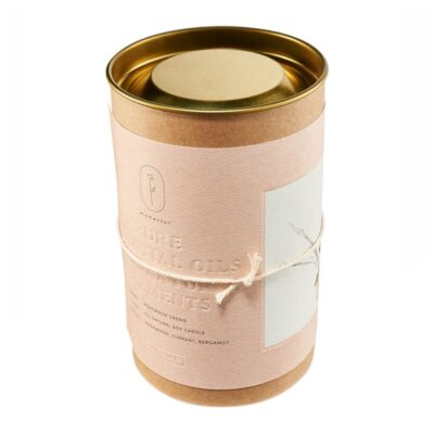 natural-glass-candle-rosewood-cassis