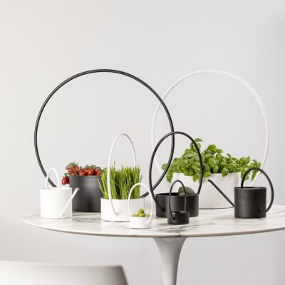 o-collection-planter-black-large