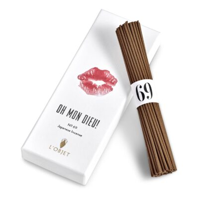 oh-mon-dieu-no69-incense-sticks-31432202865421560