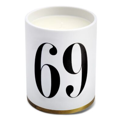 oh-mon-dieu-no69-scented-candle-350g-31432202865421566